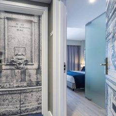 Lisbon Sao Bento Hotel комната для гостей фото 3