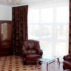 Гостиница Рица Парк удобства в номере фото 2
