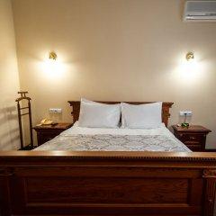 Гостиница Салют Отель Украина, Киев - 7 отзывов об отеле, цены и фото номеров - забронировать гостиницу Салют Отель онлайн сейф в номере