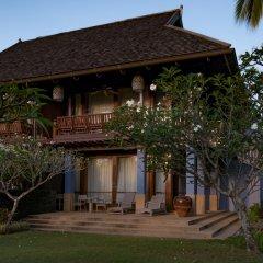Отель Four Seasons Resort Langkawi Малайзия, Лангкави - отзывы, цены и фото номеров - забронировать отель Four Seasons Resort Langkawi онлайн фото 9
