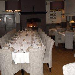 Отель t Oud Wethuys Oostkamp-Brugge Бельгия, Осткамп - отзывы, цены и фото номеров - забронировать отель t Oud Wethuys Oostkamp-Brugge онлайн помещение для мероприятий