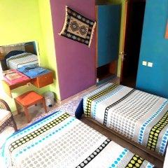 Tuana Hotel Турция, Сиде - отзывы, цены и фото номеров - забронировать отель Tuana Hotel онлайн удобства в номере