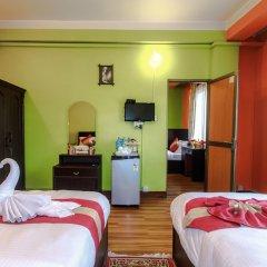 Отель Nepalaya Непал, Катманду - отзывы, цены и фото номеров - забронировать отель Nepalaya онлайн фото 10