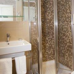 Отель Aelius B&B by Roma Inn ванная фото 2