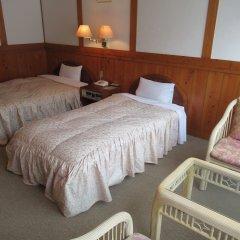 Отель Amagase Onsen Hotel Suikoen Япония, Хита - отзывы, цены и фото номеров - забронировать отель Amagase Onsen Hotel Suikoen онлайн комната для гостей