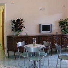 Отель Me.Fra Camere Италия, Атрани - отзывы, цены и фото номеров - забронировать отель Me.Fra Camere онлайн интерьер отеля фото 3