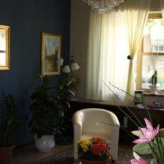 Hotel Firenze Кьянчиано Терме в номере фото 2
