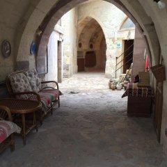 Amor Cave House Турция, Ургуп - отзывы, цены и фото номеров - забронировать отель Amor Cave House онлайн фото 11