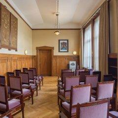 Отель Grand Hotel Amrath Amsterdam Нидерланды, Амстердам - 5 отзывов об отеле, цены и фото номеров - забронировать отель Grand Hotel Amrath Amsterdam онлайн гостиничный бар