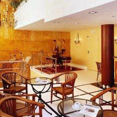 Отель Silken Sant Gervasi Испания, Барселона - 1 отзыв об отеле, цены и фото номеров - забронировать отель Silken Sant Gervasi онлайн