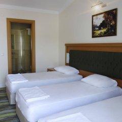 Forest Park Hotel комната для гостей фото 2