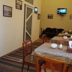 Отель Hostel 124 Азербайджан, Баку - отзывы, цены и фото номеров - забронировать отель Hostel 124 онлайн питание
