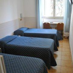Отель Auto Park Hotel Италия, Флоренция - 2 отзыва об отеле, цены и фото номеров - забронировать отель Auto Park Hotel онлайн комната для гостей фото 2