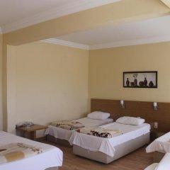 Serra Otel Турция, Селиме - отзывы, цены и фото номеров - забронировать отель Serra Otel онлайн фото 5