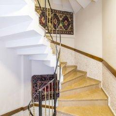 Hotel Sultan's Inn фото 5