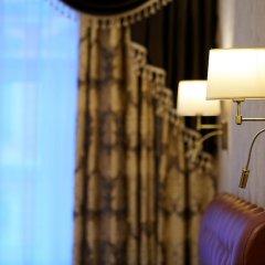 Гостиница Реверанс в Санкт-Петербурге отзывы, цены и фото номеров - забронировать гостиницу Реверанс онлайн Санкт-Петербург удобства в номере фото 2