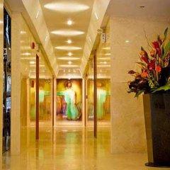 Отель The Eldon Luxury Suites интерьер отеля фото 3