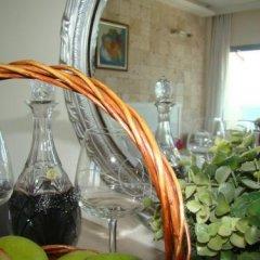 Urla Yelken Hotel Турция, Урла - отзывы, цены и фото номеров - забронировать отель Urla Yelken Hotel - Adults Only онлайн бассейн фото 3