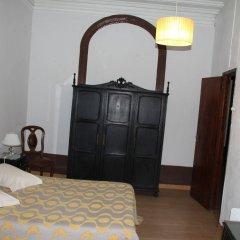 Отель Almada Порту детские мероприятия