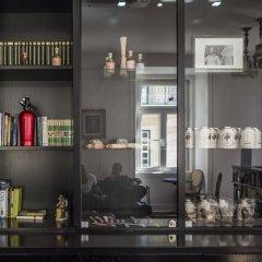 Отель Tesouro da Baixa by Shiadu Португалия, Лиссабон - 1 отзыв об отеле, цены и фото номеров - забронировать отель Tesouro da Baixa by Shiadu онлайн развлечения