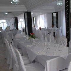 Отель Fiesta Beach Djerba - All Inclusive Тунис, Мидун - 2 отзыва об отеле, цены и фото номеров - забронировать отель Fiesta Beach Djerba - All Inclusive онлайн помещение для мероприятий