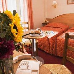 Отель Hôtel Londres Saint Honoré Франция, Париж - отзывы, цены и фото номеров - забронировать отель Hôtel Londres Saint Honoré онлайн в номере