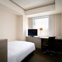 Hotel Nikko Fukuoka Хаката удобства в номере