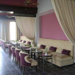 Отель Jaz Makadi Saraya Palms (ex Iberotel) фото 2