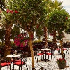 Отель Sura Hagia Sophia питание