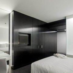 Hotel 3K Europa удобства в номере