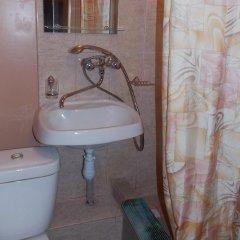 Гостиница На Саперном Стандартный номер с разными типами кроватей фото 18