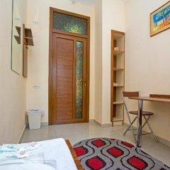 Mini Hotel YEREVAN 3* Стандартный номер разные типы кроватей фото 6