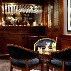 Hotel Diplomat Stockholm Стокгольм гостиничный бар