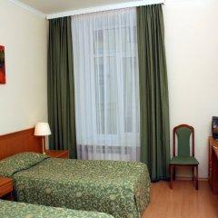 Гостевой Дом Невский 3 комната для гостей фото 5