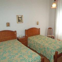 Отель Residencial Portuguesa комната для гостей фото 3