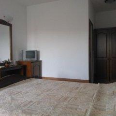 Отель Бохеми Велико Тырново удобства в номере