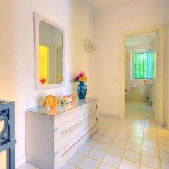 Отель Villaggio Riva Musone Италия, Порто Реканати - отзывы, цены и фото номеров - забронировать отель Villaggio Riva Musone онлайн комната для гостей фото 4