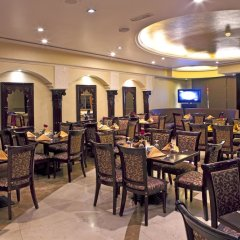 Landmark Hotel Riqqa фото 20