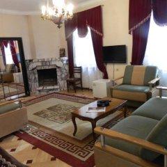 Dzveli Ubani Hotel комната для гостей фото 3