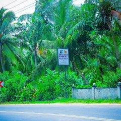 Отель swelanka residence Шри-Ланка, Бентота - отзывы, цены и фото номеров - забронировать отель swelanka residence онлайн спортивное сооружение