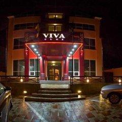 Гостиница City Club Отель Украина, Харьков - 4 отзыва об отеле, цены и фото номеров - забронировать гостиницу City Club Отель онлайн фото 3