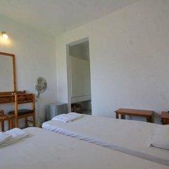 Отель Camelia Hotel Греция, Кос - отзывы, цены и фото номеров - забронировать отель Camelia Hotel онлайн фото 5
