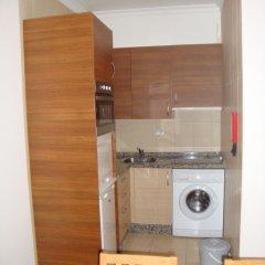 Отель Apartamentos Mantamar II в номере фото 2