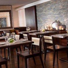 Отель Renaissance Tuscany Il Ciocco Resort & Spa гостиничный бар фото 2
