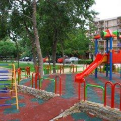 Hotel Iskar - Все включено Солнечный берег детские мероприятия