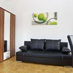 Отель RS Apartments am KaDeWe Германия, Берлин - отзывы, цены и фото номеров - забронировать отель RS Apartments am KaDeWe онлайн комната для гостей фото 3
