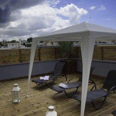 Отель LYDIA Родос фото 5