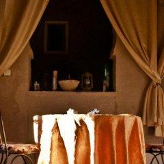 Отель Chez Youssef Марокко, Мерзуга - 1 отзыв об отеле, цены и фото номеров - забронировать отель Chez Youssef онлайн питание фото 3