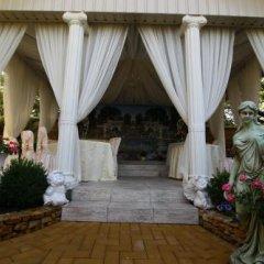 Гостиница Коралл Украина, Николаев - отзывы, цены и фото номеров - забронировать гостиницу Коралл онлайн фото 2