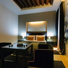 Отель Charming House DD724 Италия, Венеция - отзывы, цены и фото номеров - забронировать отель Charming House DD724 онлайн фото 4